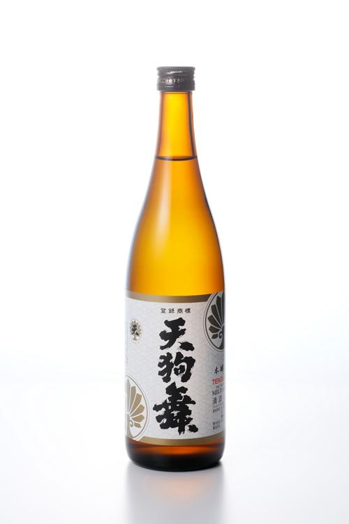 Taka Honjozo