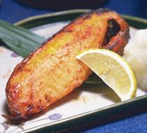 魚料理に合うお酒