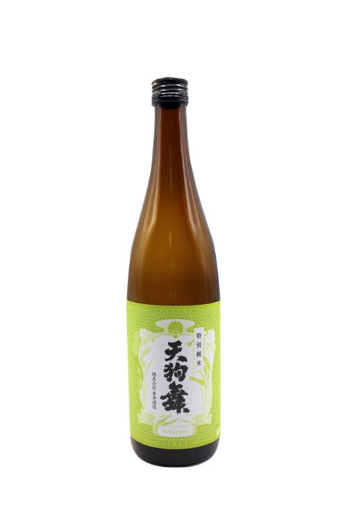 COMON(コモン)特別純米