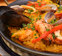Sake for western dishes